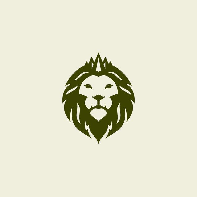 porto-leon-lion-icon.jpg