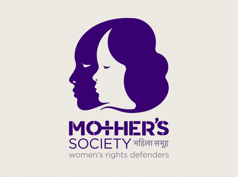 Mother's Society