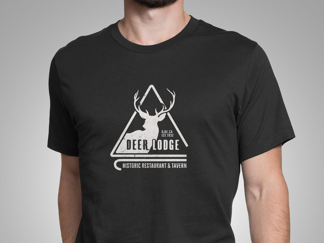 deer-lodge-t-shirt-1.jpg