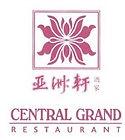 Central Grand Restaurant.jpg