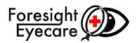 FEC-Logo (1).png