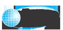 Imagelaundry_logo.png