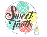 Sweet Tooth Logo.png