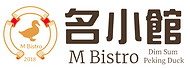 M Bistro.PNG