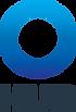 HUB Logo Timeline.png
