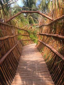 tulum bridge.jpg