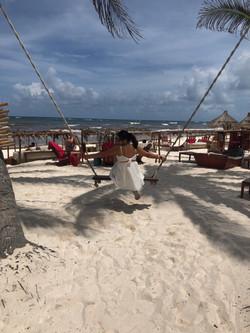 cancun view.jpg
