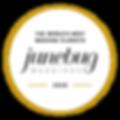 junebug-weddings-wedding-florists-2020-2