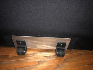 Lyon & Healy 85P Custom Case for sale!