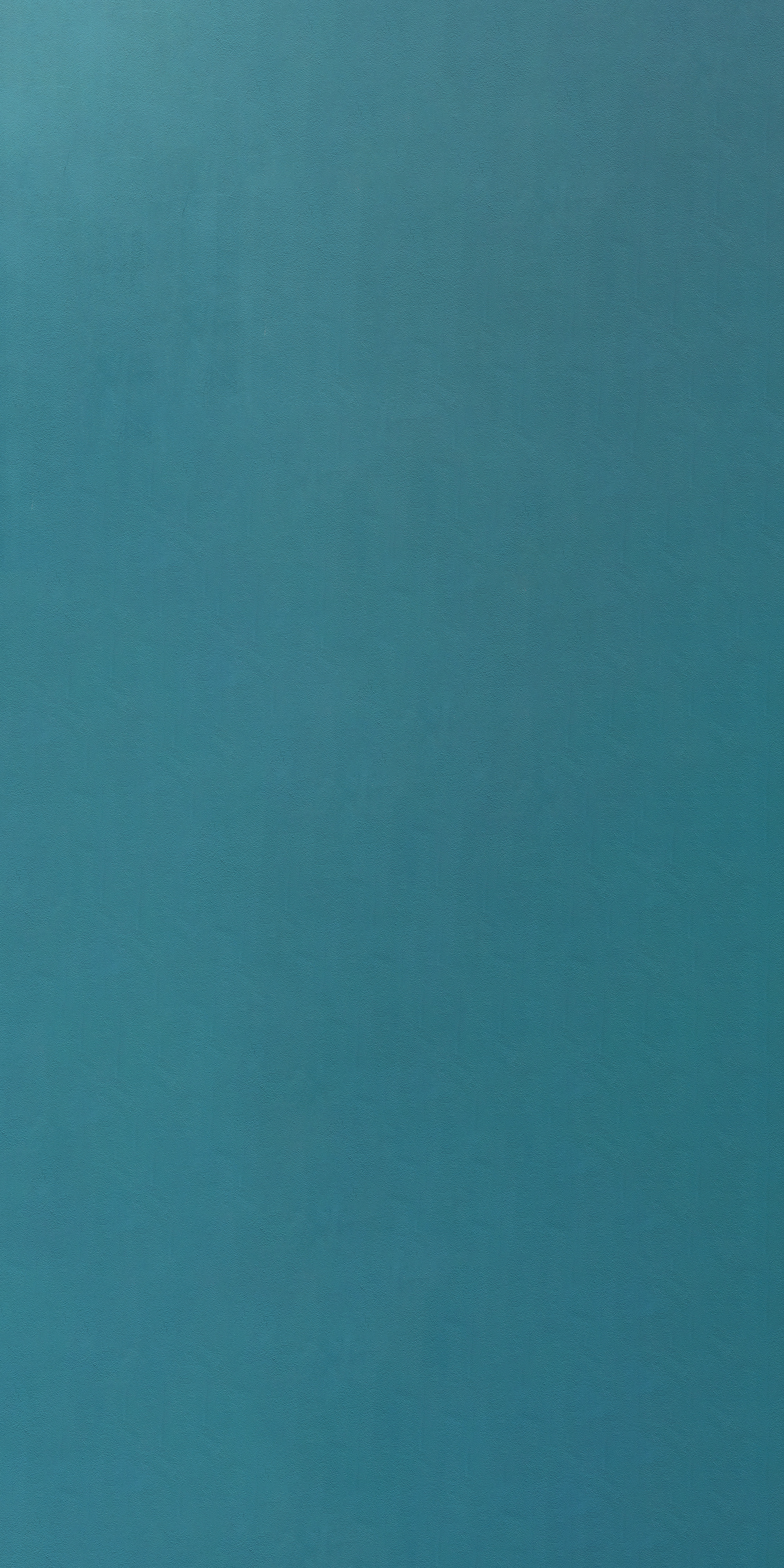 Vicky-155_teal blank tall.png