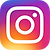 instagram-app-icon2.png
