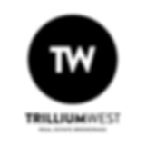 TW_LogoLibrary_Black-Stacked.png
