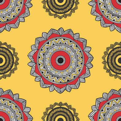 Madhubani-5.jpg