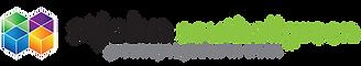 sjsg_logo.png
