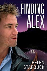 FindingAlexThumb.jpg