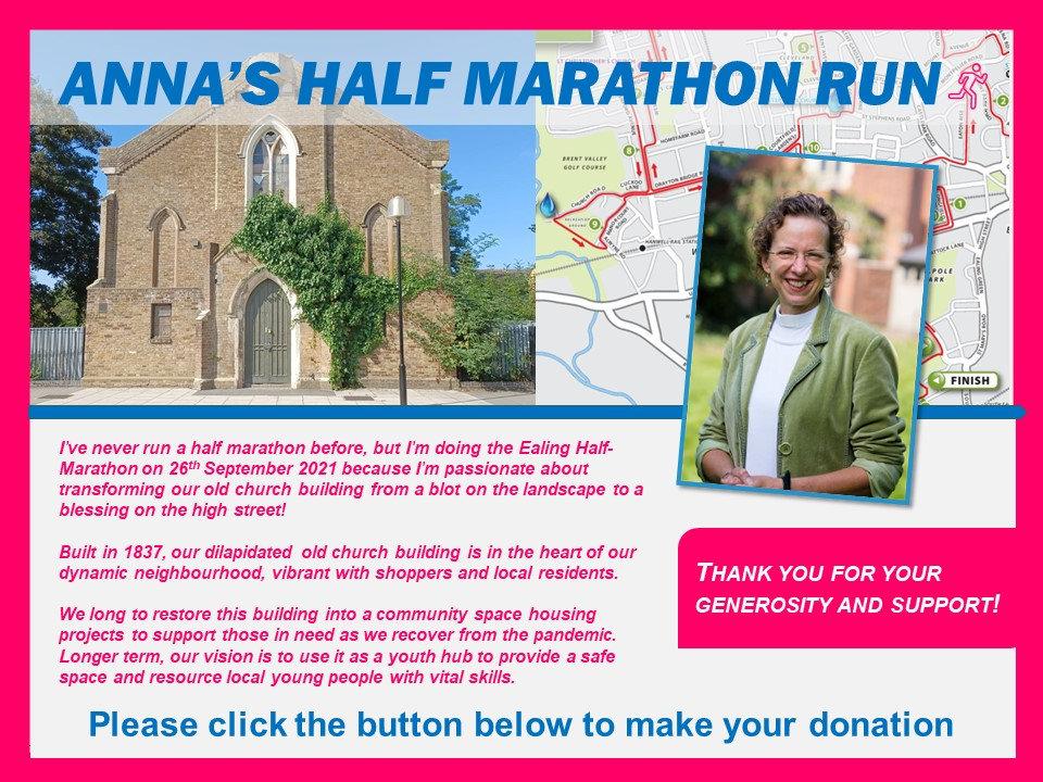 ANNA'S HALF MARATHON RUN web page.jpg
