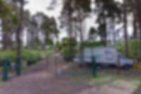 kool 1.jpg