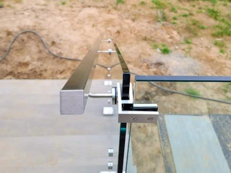 Designing your deck