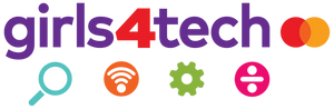 MC19_1_1_G4T14_Logo_H_NewMC.png