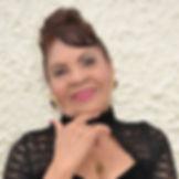 Zelinda Castro.jpg