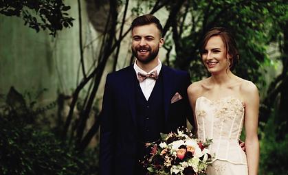 Vidéaste_de_mariage.png