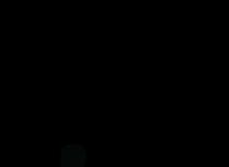LOGO-Maryus_Pix-BLACK02.png