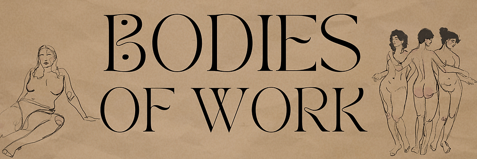 Copy of BODIES OF WORK (1).png