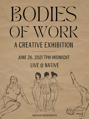 BODIES OF WORK (2).png