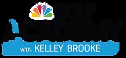 Kelley Brooke-BethPage GC-GCA-logo.png