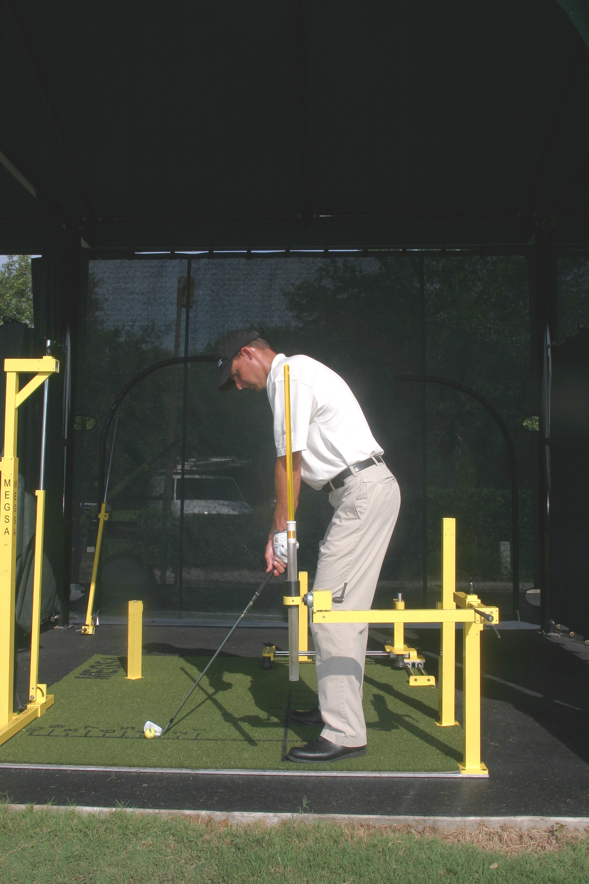 FollowThrough Perfector