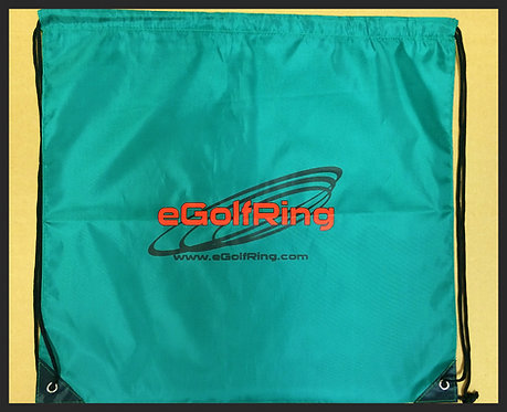 Chipping Ring Bag (Bag Only)