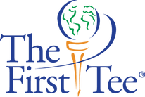 firsttee-logo@2x PNG.png