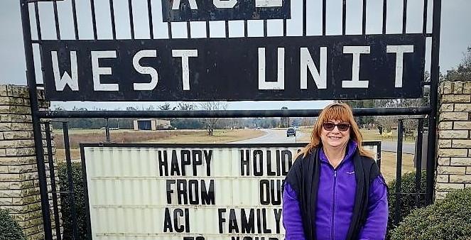 Kathy at ACI.jpg