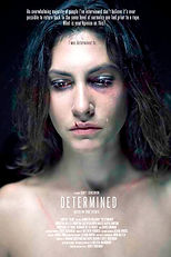 Short Film Determined