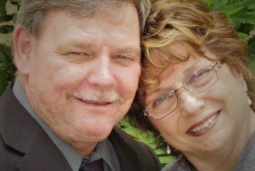 Kenny and Kathy Cofield Edited.jpg