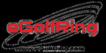 eGolfRing Packages