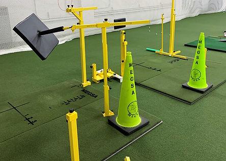 GLA-MEGSA-Golf-Training