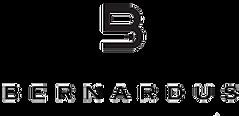 Bernardus Logo.v3.png