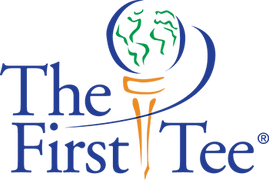 firsttee-logo_2x PNG.png