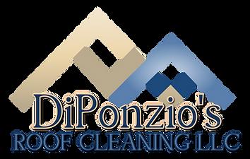 DiPonzio's Roof Cleaning-Orlando