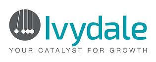 IVYDALE_HORIZONTAL_CMYK_BORDER.jpg