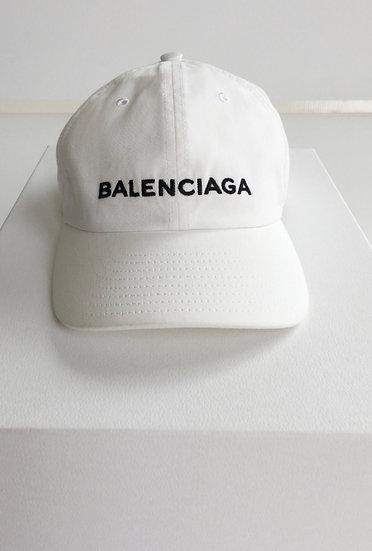 Balenciaga Hat
