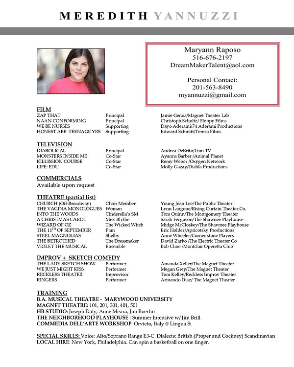 MeredithYannuzziActingResume2020_page-00