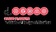 D_School-Logo1-1024x597.png