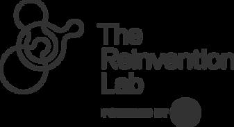 logo-web-horizontal-wordmark-short-tfa-b