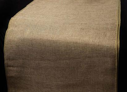 Burlap Natural Linen