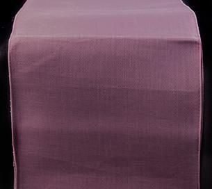 Mauve Linen