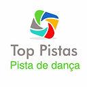 Logo top pista vetorizada.jpg