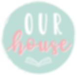 Our House Logo_Mint & Peach.png