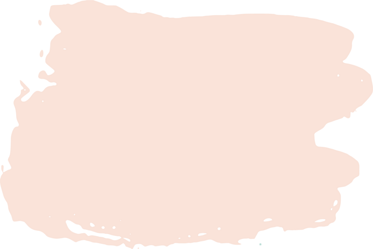 Nude Paint SM.png